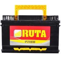 BATERIA-RUTA-130AH-12V-IZ-FREE