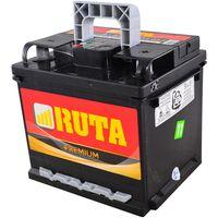 BATERIA-RUTA-PREMIUM-85AH-DER