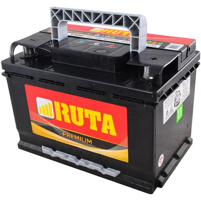 BATERIA-RUTA-PREMIUM-130AH-DER