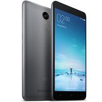 XIAOMI-REDMI-3S-PRO--LTE--Dual-SIM--Pantalla-IPS-LCD-5---Octa-Core-1-4Ghz--Memoria-interna-de-32-GB--Memoria-RAM-3-GB---Camara-13-MP--Wi-fi-S.O.-Android-Lector-de-huellas-dactilares