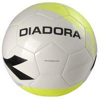 Pelota-de-futbol-Nº5-Diadora