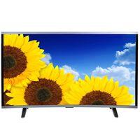 Tv-Led-Smart-Curvo-XION-40-