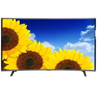 Tv-Led-4K-Curvo-XION-55-