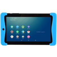 Tablet-ALCATEL-Mod.-PIXI-KIDS-