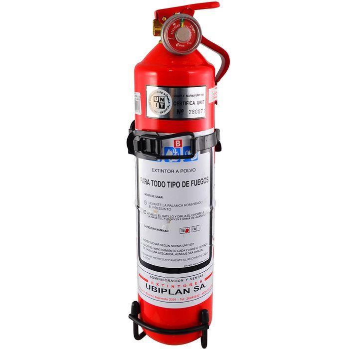 Bomberito-1kg-reglamentario-corto-