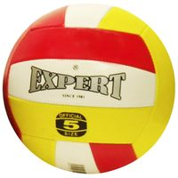 Pelota-Volleyball-eco