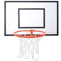 Tablero-de-basquet