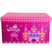 folding-storage-box60-30-35cm