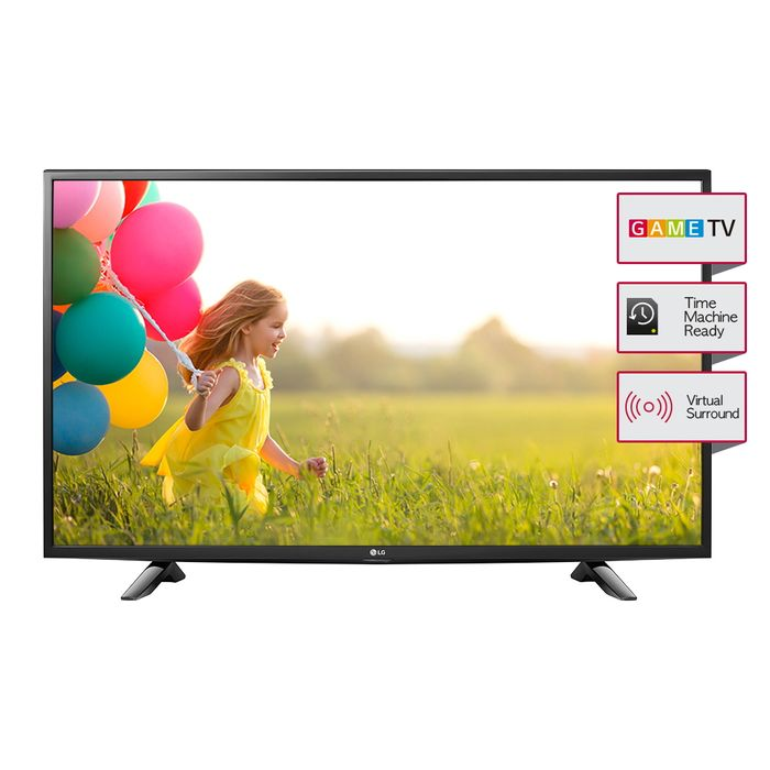TV-LED-LG--43--Mod.-LH5100-FULLHD