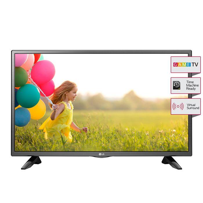 TV-Led-LG-32--Mod.--32LH510B
