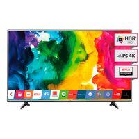 Tv-Led-Smart-LG-55--Mod.-55UH6150