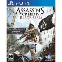 Juego-PS4-Assassins-Creed-4-Black-Flag