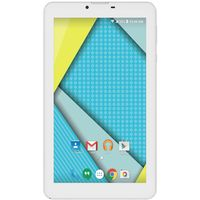 Tablet-PLUM-Mod.-Optimax-4g-ds-qc-7--blanca
