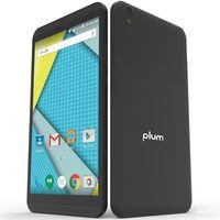 Tablet-PLUM-Mod.-Optimax-4g-ds-qc-8--negra