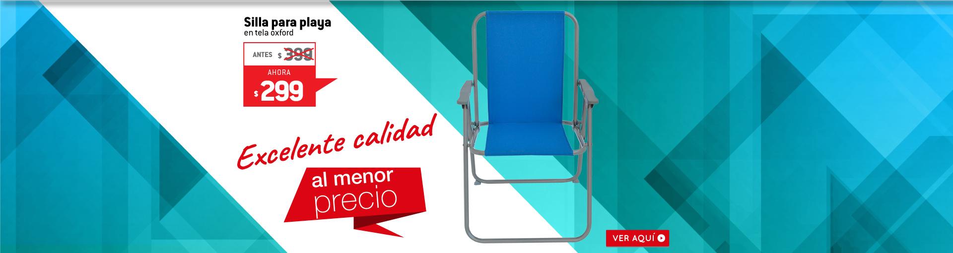 h-02-728725-silla-para-playa