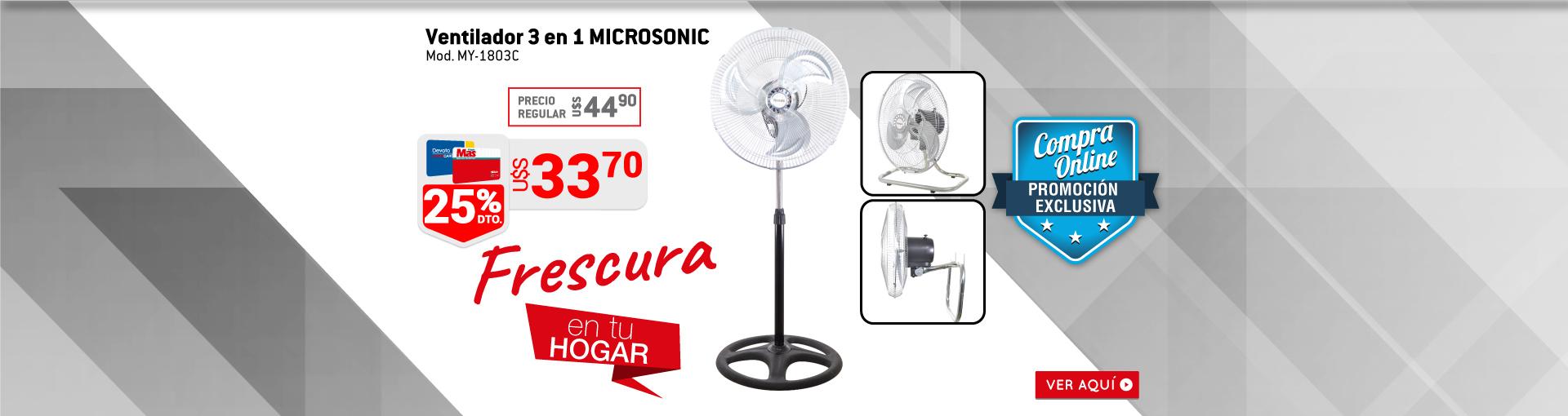 h-03-712762-ventilador-3-en-1