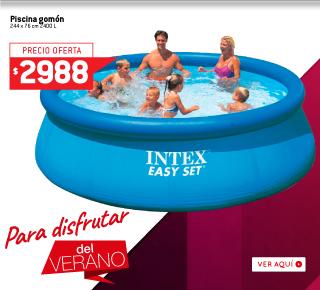 m-01-632904-piscina-gomon