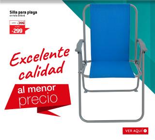 m-02-728725-silla-para-playa