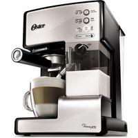 Cafetera-Express-OSTER-Os-6601