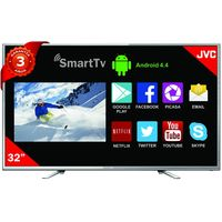 Tv-Led-Smart-32--JVC-Lt32n750