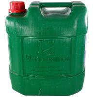 Envase-cloro-SANICLOR---BD-10L