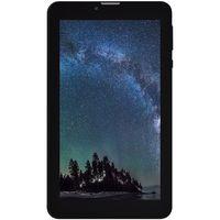 Tablet-KOLKE-Mod.-KTI-006-7--