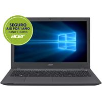 Notebook-ACER-Mod.-ES1-572-ci5-6200u