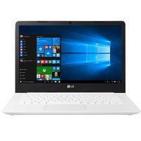 Notebook-LG-Mod.14u360-dc