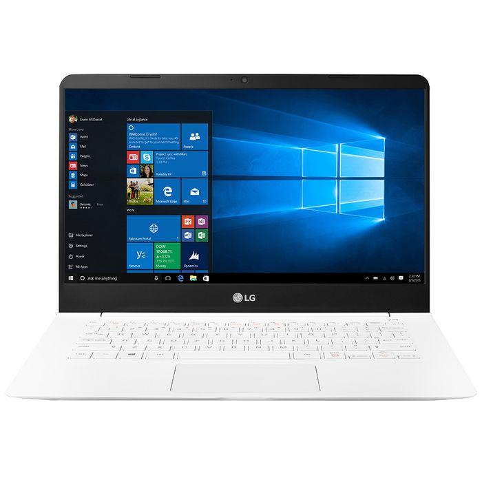 Notebook-LG-Mod.14z960-i3-6100u