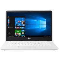 Notebook-LG-Mod.14z960-i5-6200u