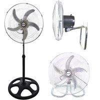 Ventilador-3-en-1-MICROSONIC-Mod.-MY-1803C