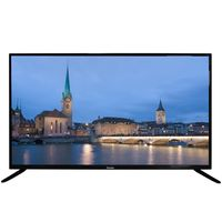 Tv-LED-49--Smart-MICROSONIC-Mod.-LEDGSM49S1