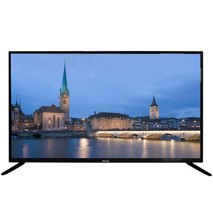 Tv-LED-49--Smart-MICROSONIC-Mod.-LEDGSM49S1