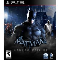 Juego-PS3-Batman-Arkham-Origins
