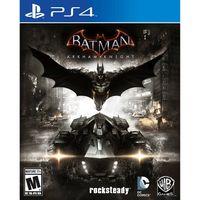 Juego-PS4-Batman-Arkham-Knight