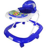 Andador-INFANTI-Mod.-LXB103-azul----------------------