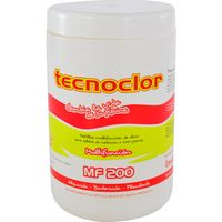 Cloro-TECNOCLOR-pastillas-multiaccion-1-Kg---------