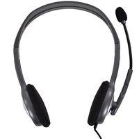 Vincha-LOGITECH-con-microfono-Clearchat-Mod.-H110
