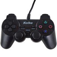 Joystick-Analogo-KOLKE-para-PS2