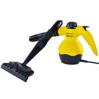Limpiador-a-vapor-ARIETE-Mod.-4133