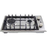 Anafe-BEKO-Mod.-hdcg32221fx-2-hornallas-a-gas