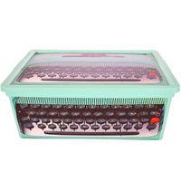 Caja-Organizadora-Box-Style-Retro-objects-37-x-26-x-15-cm