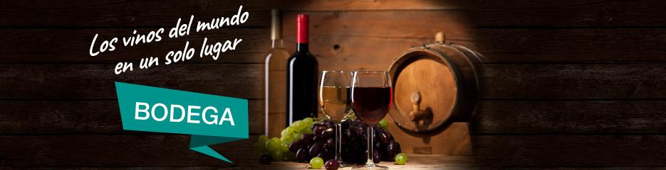 vino-tablet