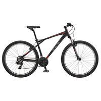 Bicicleta-GT-Palomar-27.5-L-Negro-------------------