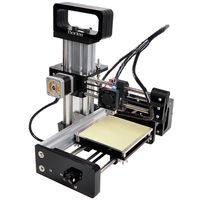 Impresora-3D-BORLEE