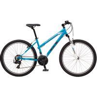 Bicicleta-GT-Mod.-Palomar-dama-talle-M-Tea