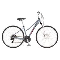 Bicicleta-GT-Nomad-3.0-dama-S