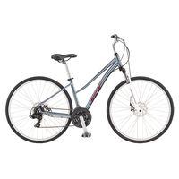 Bicicleta-GT-Nomad-3.0-dama-M
