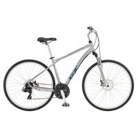 Bicicleta-GT-Nomad-Hombre-XL--------