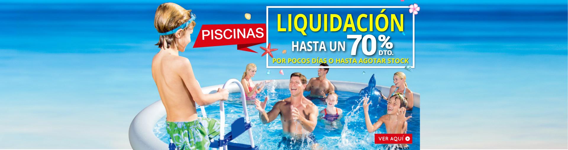h-piscinas-1920x510-x